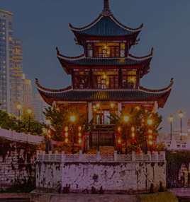 Asia Travel Insurance